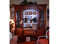 wisconsin Furniture Consignment store