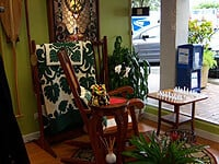 hawaii Womens Consignment store