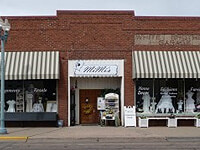 wyoming Womens Consignment store