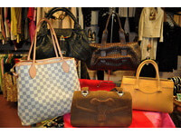 baltimore Womens Consignment store