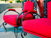 new-mexico Furniture Consignment store