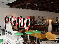 missouri Vintage store