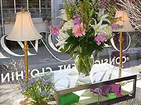 washington-dc Womens Consignment store