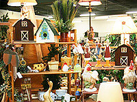 phoenix Furniture Consignment