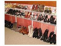 alaska Womens Consignment store