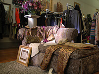 Resale Clothing Stores In Pasadena Ca