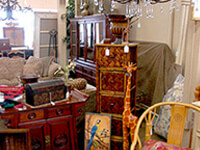 Lido Consignment Gallery store photo 3