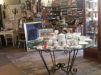 Sarah Whitcomb Antiques photo 3