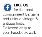 Like ShowroomFinder on Facebook
