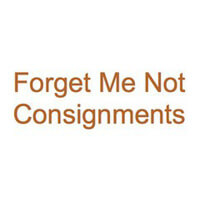 Forget Me Not Consignments Womens Consignment shop
