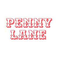Penny Lane Antique Mall Antique shop