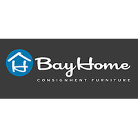 Bay Home Consignment Furniture Furniture Consignment shop