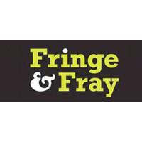 Fringe & Fray Resale shop