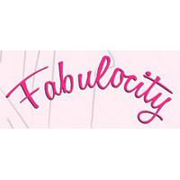 Fabulocity Womens Consignment shop