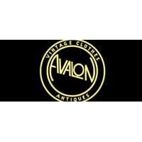 Avalon Antiques & Vintage Clothing Vintage shop