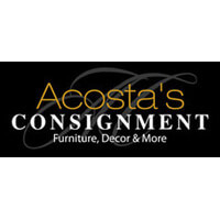 Best Illinois Consignment Vintage Antique And Resale