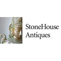 StoneHouse Artifacts Antique shop