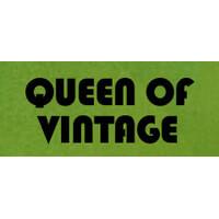 Queen of Vintage Vintage shop