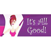 It's All Good Consignment Boutique Furniture Consignment logo