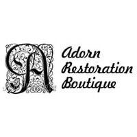 Adorn Restoration Boutique Vintage shop