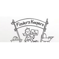 Finders Keepers Children's and Maternity Consignments Childrens Consignment shop