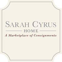 Best Georgia Furniture Consignment Shops Near Me