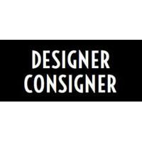 Designer Consigner Womens Consignment shop