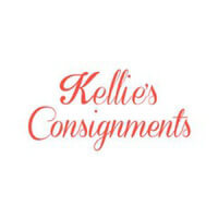 Kellie's Consignments Womens Consignment shop