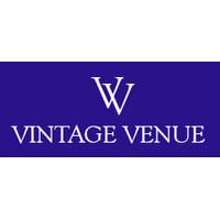 Vintage Venue Vintage shop