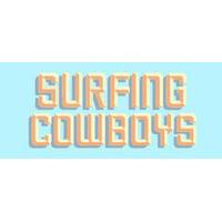Surfing Cowboys Vintage shop