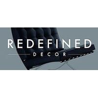 Redefined Decor Vintage shop