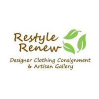 Restyle/Renew Consignment Boutique Womens Consignment shop