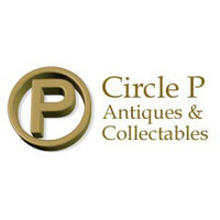 Best Texas Consignment Vintage Antique And Resale Shops