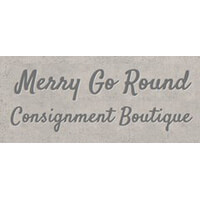 Merry Go Round Consignment Shop Womens Consignment shop