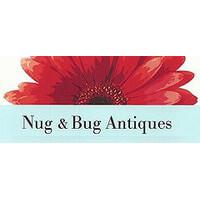 Nug and Bug Antiques & Collectibles Antique shop
