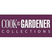 Cook & Gardener Vintage and Antiques Vintage shop