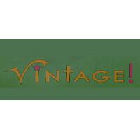 Vintage! Vintage shop