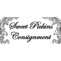 Sweet Pickins Consignment Vintage shop