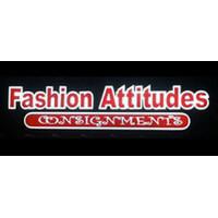 Fashion Attitudes Consignments Womens Consignment shop
