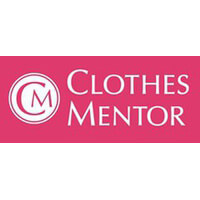 Clothes Mentor South Windsor Womens Consignment shop