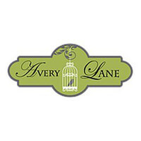 Avery Lane logo