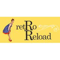 Retro Reload Vintage shop
