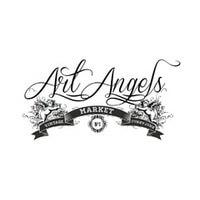 Art Angels Vintage Market Vintage shop