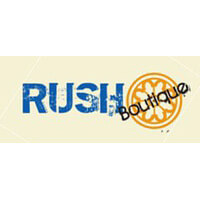 RUSH Boutique Womens Consignment shop