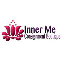 Inner Me Consignment Boutique Womens Consignment shop