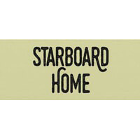 Starboard Home Furniture Consignment logo