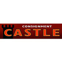 Consignment Castle Womens Consignment shop