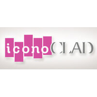 iconoCLAD Womens Consignment shop