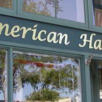 2018 Best Antique Stores Amp Malls Near Me Showroom Finder
