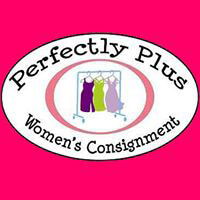 Perfectly Plus Women's Consignment Womens Consignment shop